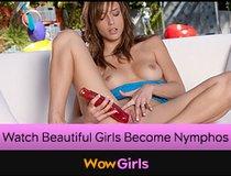 beautiful-teenage-girls-sex