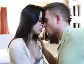 Passionate Sex Is Best With A Beautiful Girl