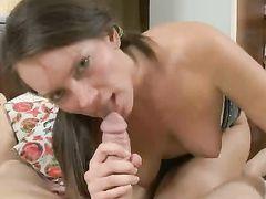 Fat Ass Teen Girl Craves Great Anal Sex