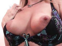 Rough And Hard Is The Only Way She Likes To Fuck