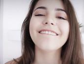Stroking And Sucking Cutie Kylie Quinn