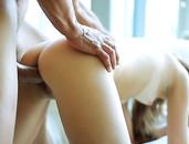 Kaylee Haze Desires Good Fucking From A Fit Man