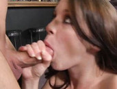 Taking Advantage Of A Petite Slut That Likes It Hard