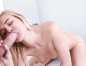 Alex Grey And Her Man Have Hot Sex On Easter Sunday